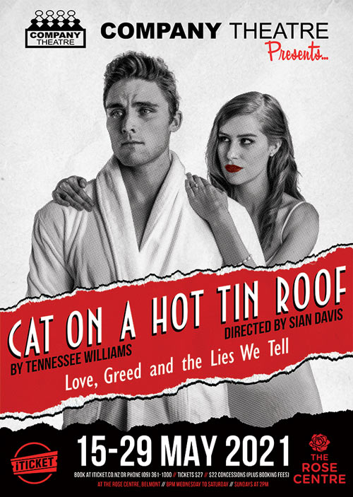 cat-on-a-hot-tin-roof-may-2021