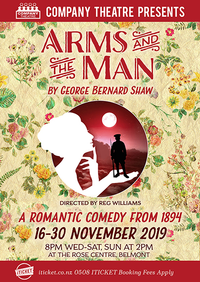 auditions-for-arms-and-the-man