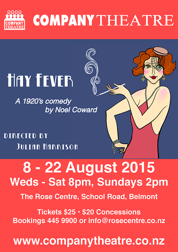 hay-fever-august-8-22